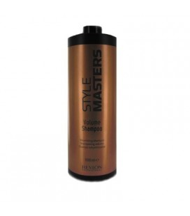Shampooing volume 1000ml