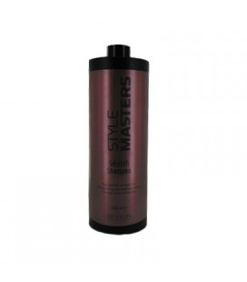 Shampooing smooth 1000ml