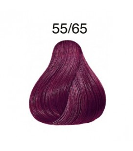 Color Touch 55/65 (tube 60ml)