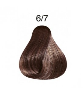 Color Touch 6/7 bond foncé marron (60ml)