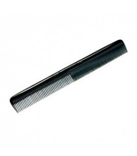 Comb cutting (up to 21.5*3cm)