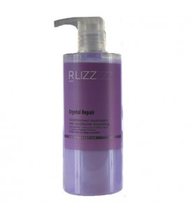 Rlizz Crystal Repair nourishing Conditioner 500ml