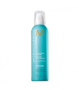 Moroccanoil mousse volumatrice 250ml
