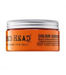 Tigi Colour Goddess mask