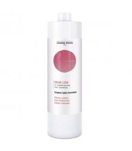Color Lock le shampooing (1000ml)