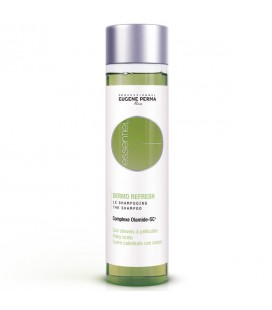 Dermo-Refresh Le Shampooing (250ml)