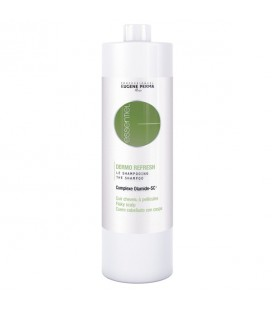 Dermo-Refresh Le Shampooing (1000ml)