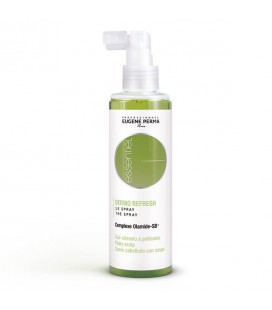 Dermo-Refresh Le Spray (200ml)