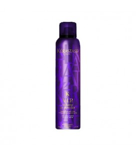 Kerastase Volume In Powder (250ml)