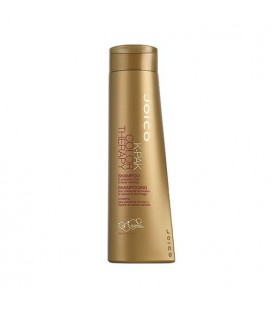Joico K-PAK Color Therapy Shampooing 300ml