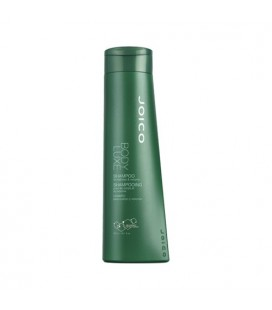 Body Luxe Volumizing Shampoo