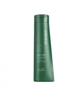 Volumizing Conditioner 300ml