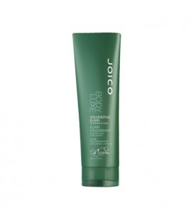 Joico Body Luxe élixir volumisant 200ml