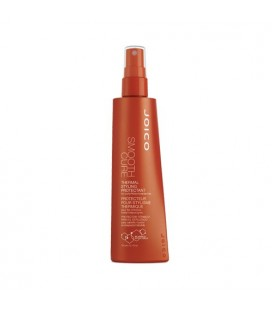 Thermal Styling Protectant 150ml