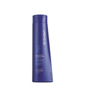 Conditioner hydratant 300ml
