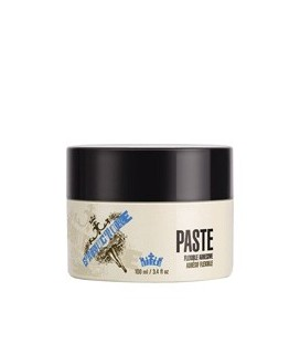 Joico Structure Paste adhésif flexible 100ml