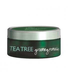 Tea Tree Grooming Pommade 85ml
