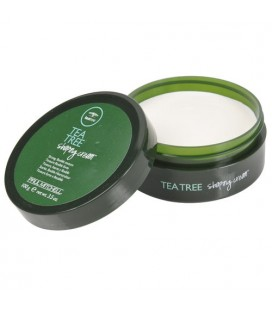 Tea Tree Shaping Cream 85ml