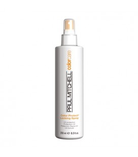 Color Protect Spray 200ml