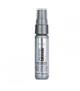 Forever Blonde Dramatic Repair 25ml