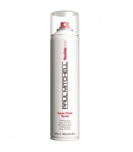 Super Clean Spray 300ml