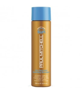 Paul Mitchell Sun Recovery shampooing 250ml