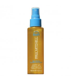 Sun Conditioning Spray