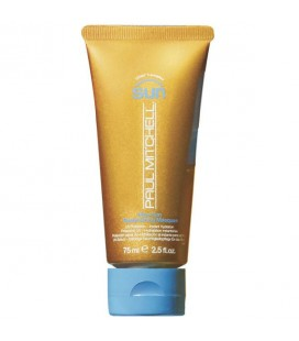 Sun Masque 75ml