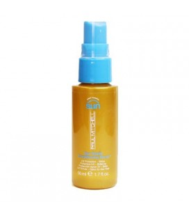 Sun Conditioning Spray 50ml