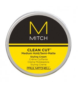Mitch Clean Cut 85gr
