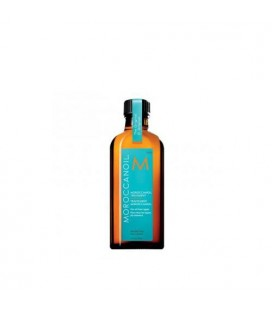 Traitement Moroccanoil L'Original