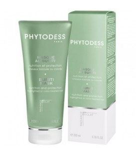Phytodess Masque au Buriti 200ml