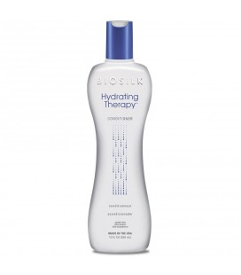 Biosilk Conditioner Hydratant (355ml)