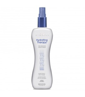 Biosilk Conditioner Sans Rinçage Hydratant (207ml)