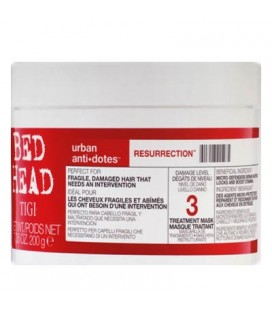 URBAN ANTI+ATTRIBUTE 3 RESURRECTION Mask 200ML