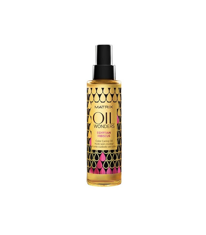 Tan Overnight Self Tanning Lotion 8 fl oz - Medium To Dark Tan for Body and Face, Organic and Natural Ingredients May Be Sun Labs Best Self bestffileoe.cft Drying Tan.