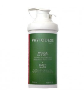 Phytodess Masque au Buriti 500ml