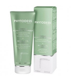 Phytodess Mask with Marula oil 200ml