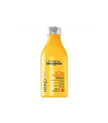 Shampooing SOlar sublime (250ml)