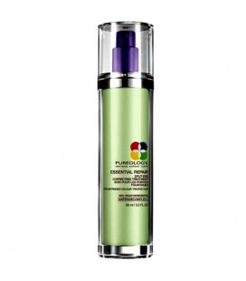 Pureology_ESSENTIAL REPAIR SplitEndCorrectingTreatment (95ml)