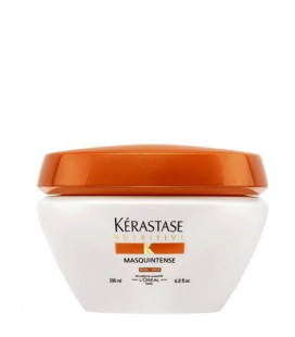 Kérastase Masquintense thick hair 200ml