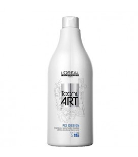 Tecni Art Fix design Recharge 750ml