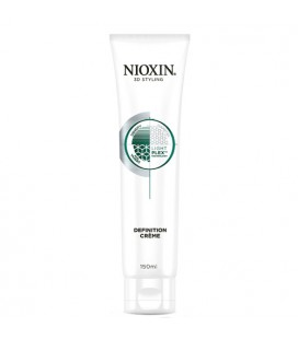 Nioxin Definition cream