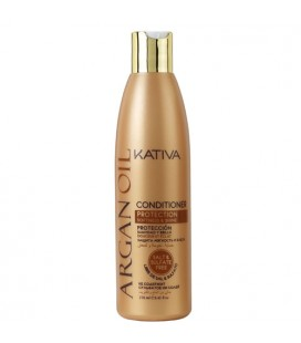 Argan Oil conditionner