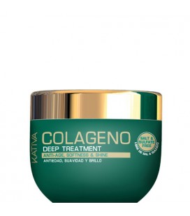 Colageno masque 500ml