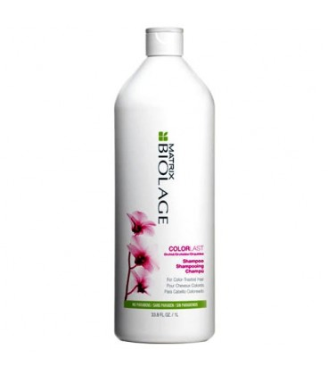 Biolage Shampooing protecteur Colorlast