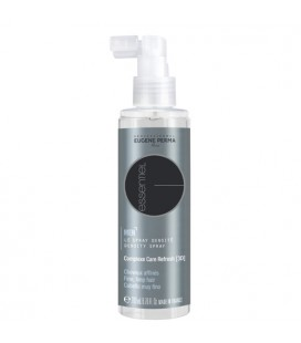 Essentiel Men Le spray densite 200ml