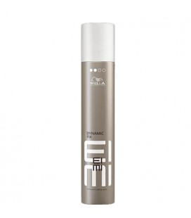 Wella Eimi Dynamic fix spray coiffant sculptant (300ml)