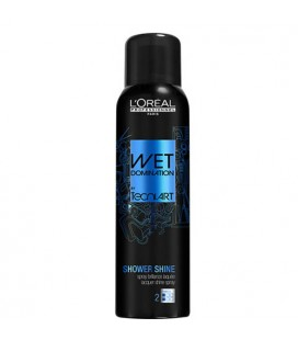 L'Oréal Professionnel Shower shine wet domination by Tecni.art 160ml