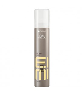 Wella Eimi Glam mist spray de brillance 200ml